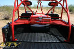 2009 RANGER XP Built by Jagged X - Custom Roll Cage, Long Travel