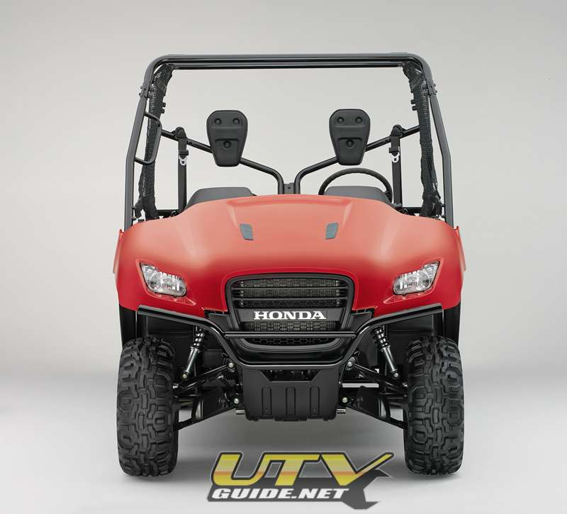 2009_HondaBigRed 3 honda big red muv utv guide  at crackthecode.co
