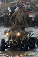 2011 Mud Nationals