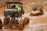 Polaris Ranger Super Crew by HIgh Lifter