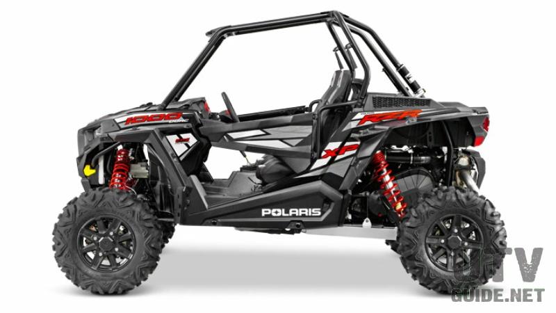 2014 Polaris Sportsman 1000 Xp | Autos Post