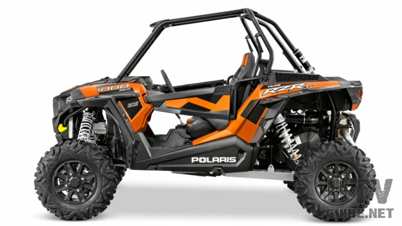 polaris rzr xp 1000 utv guide 2010 Polaris Ranger Wiring Diagram 2010 RZR Wiring-Diagram polaris wiring diagram 2014 rzr 900