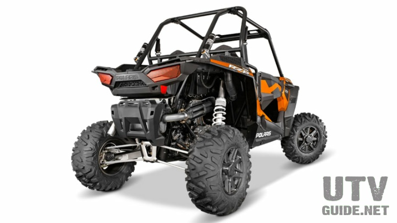 2014 RZR XP 1000 sunset LE 7 polaris rzr xp 1000 utv guide wiring diagram for 2015 polaris ranger 900 xp at aneh.co