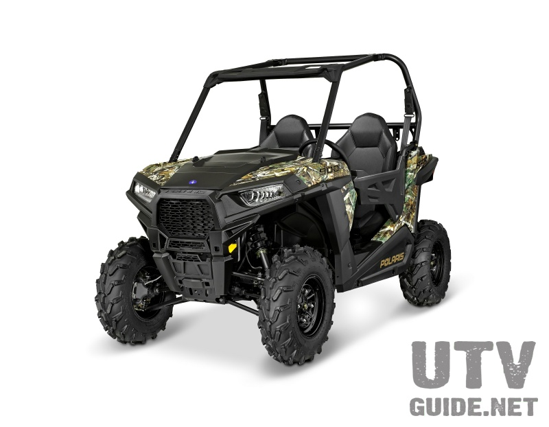 2015 RZR 900 PPC 3 polaris rzr 900 utv guide wiring diagram for 2015 polaris ranger 900 xp at aneh.co