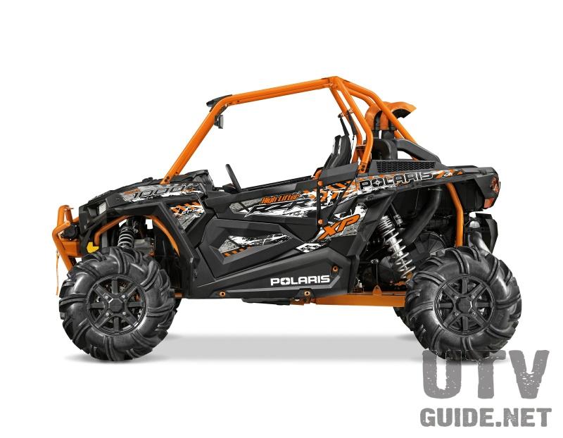 2015 RZR XP 1000 eps HighLifter 1 polaris rzr xp 1000 utv guide RZR XP Turbo at crackthecode.co