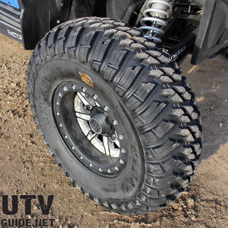 30 Inch Tire Review Utv Guide