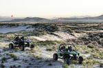 Arctic Cat Wildcat SxS