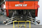 Arctic Cat Prowler 1000 Long Travel Kit
