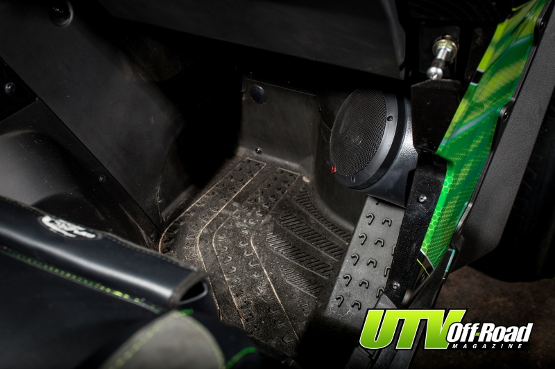 Utv Off Road Magazine S Eliminator Utv Guide Utv Guide