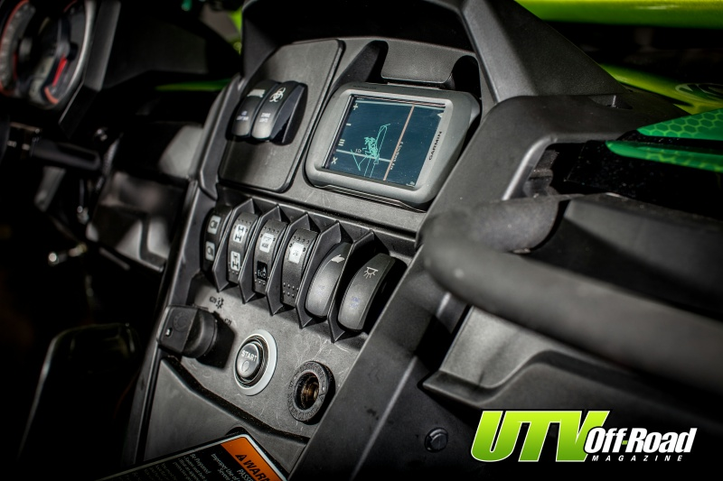 Utv Off Road Magazine S Eliminator Utv Guide Utv Guide