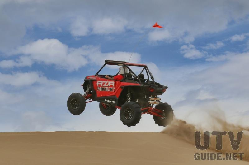Cognito Motorsports Rzr Xp Turbo Utv Guide