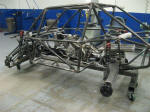 DragonFire Racing - Production Race Ready Side x Side