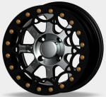 Baja Crippler Beadlock Wheel