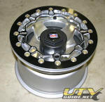 DWT Racing - Beadlock Wheels