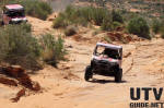 David Haagsma - Polaris RZR 570