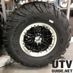 ITP Ultra Cross 30x10R14