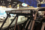 Baja Designs LED Light Bar
