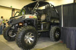 Polaris RANGER - SuperATV