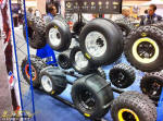 DWT Racing at the 2012 Dealer Expo