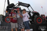 RZR XP 1000 Charity Auction
