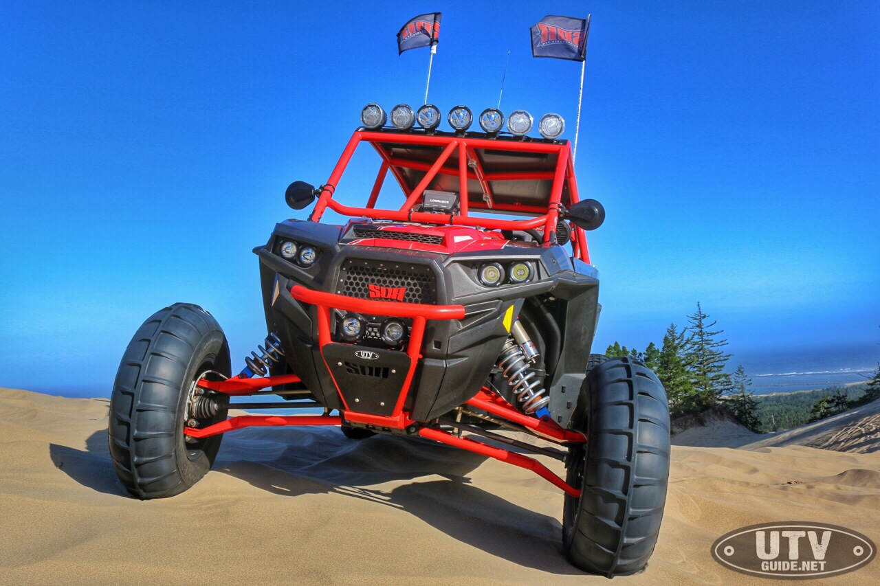 alternative offroad your 1 source for offroad lighting