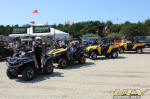 Can-Am at DuneFest 2011