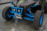 Can-Am Maverick X rs Turbo