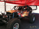 2012 NORRA Mexican 1000