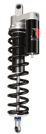 JRi ECX-1 2.5 Series Shock