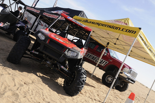 LegendaryFinds - Page 36 of 809 - Awesome hot rods and ... |Polaris Rzr Crash