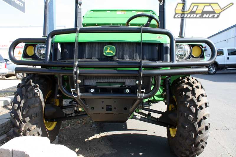 john deere gator wiring diagram for winch   41 wiring