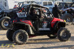 1919 Polaris RZR XP - Brandon Schueler