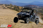 2008 Kawasaki Teryx - Xtreme Machine and Fabrication (XMF)