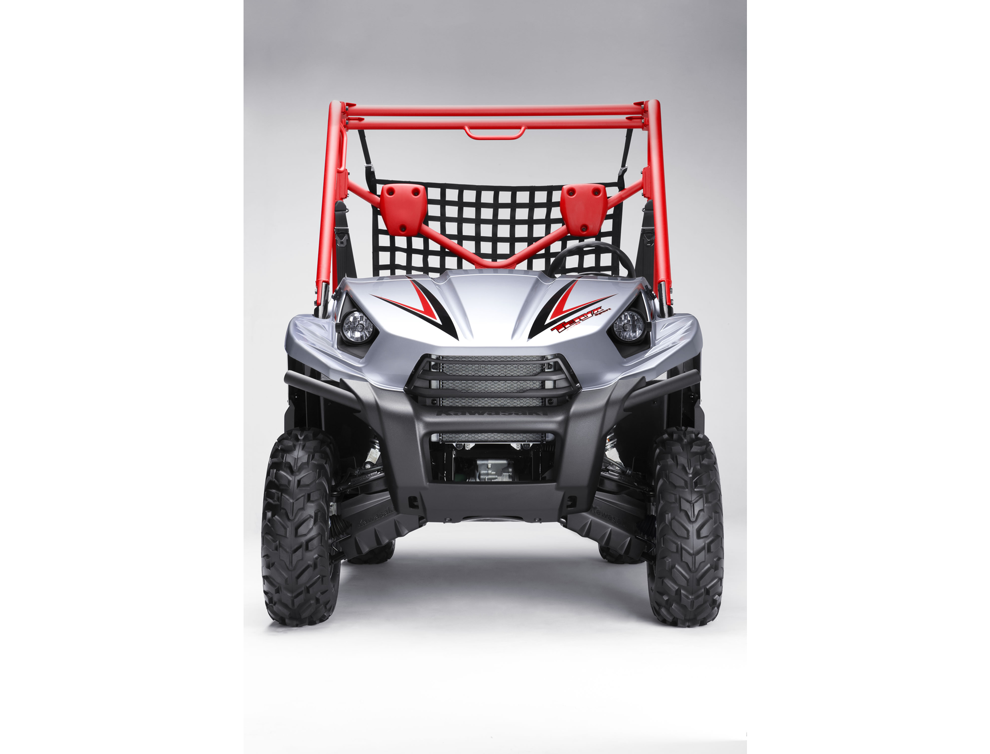 kawasaki mule 610 wiring diagram images mule 3010 wiring diagram 2014 kawasaki teryx wiring diagram automotive