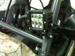 Rigid Industries Dually LED