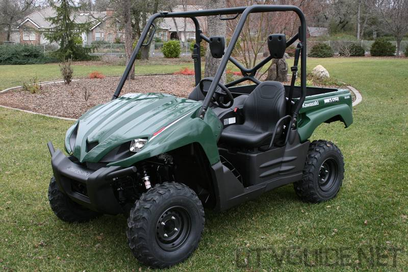 color wiring diagram 08 rhino fuel injected 2008 kawasaki teryx review utv guide  2008 kawasaki teryx review utv guide