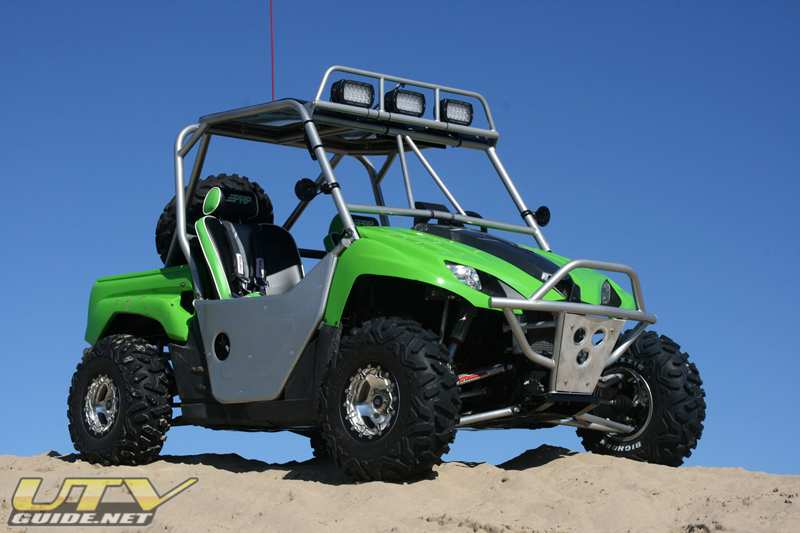 Roof Box Lift in addition Utv Of The Month April2015 besides Hood Vent For The Polaris Slingshot together with Polaris Slingshot Large Battery Box further Extreme Pro Stock 2025 Hp Racing Engine. on polaris engine builders
