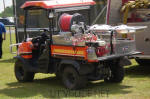 Kubota RTV900 - Firelite Emergency Services