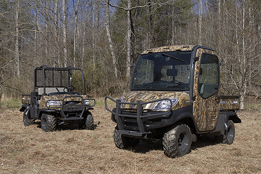 kubota rtv 1100 utv guide. Black Bedroom Furniture Sets. Home Design Ideas