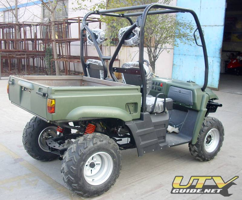 Utv At Tractor Supply : Utv at tractor supply bing images