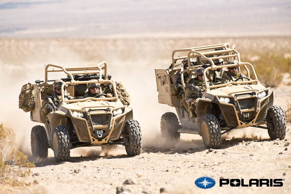 Utvs In The Military Utv Guide