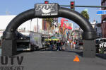 FOX at The Mint 400