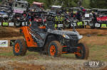 2016 High Lifter Mud Nationals