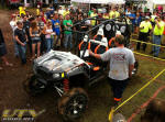 2012 Mud Nationals - Planet ATV Mud Jam Stereo Contest