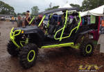 2012 Mud Nationals