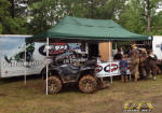 EOI at 2012 Mud Nationals