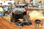 2013 Mud Nationals