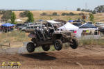 Polaris RZR XP 4 at Nor Cal Rock Racing