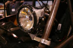 HID Driving Light - Baja Designs