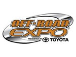 2008 Off-Road Expo Photo Gallery - UTVs